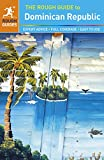 Amazon.fr The Rough Guide to Cancun and the Yucatan: Includes the