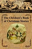The Childrens Book of Christmas Stories