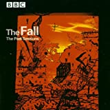 Peel Sessionsby The Fall