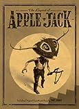 echange, troc Legend of Apple Jack [Import anglais]