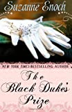 img - for By Suzanne Enoch The Black Duke's Prize (2nd Second Edition) [Paperback] book / textbook / text book