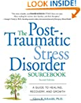 The Post-Traumatic Stress Disorder So...