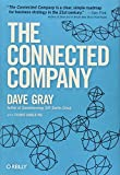 img - for The Connected Company book / textbook / text book