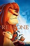 Il Re Leone [Italian Edition]