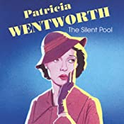 The Silent Pool | [Patricia Wentworth]