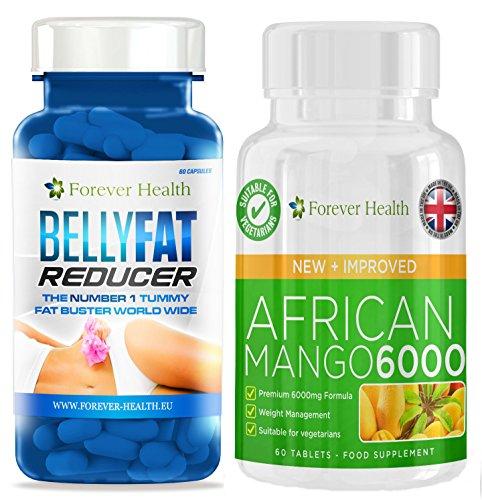 african-mango-6000-graisse-du-ventre-reducteur-combo-bruleur-de-graisse-pilules-amincissantes-mangue