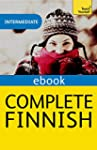 Complete Finnish (Learn Finnish with...
