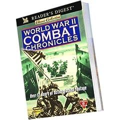 World War II Combat Chronicles