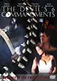 Devil's 6 Commandments [DVD] [2010] [Region 1] [US Import] [NTSC]