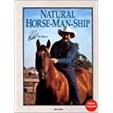 Natural Horse-Man-Shippar Pat Parelli