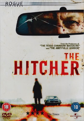 the-hitcher-dvd