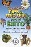 img - for Los mejores tips de Feng Shui para el exito (Spanish Edition) book / textbook / text book