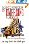 Doing Business in Emerging Markets: E...