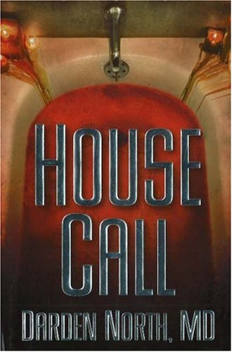 Image for House Call