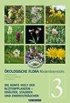 �kologische Flora Nieder�sterreichs b...