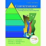 VangoNotes for Cornerstone, Concise Edition, 5/e | Robert M. Sherfield,Rhonda J. Montgomery,Patricia G. Moody