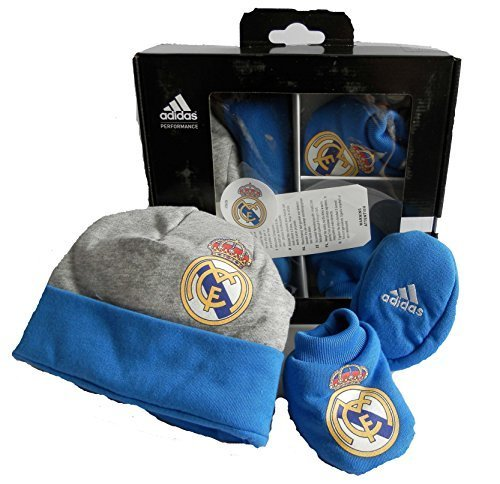 adidas-real-madrid-gift-set-baby-beanie-baby-schuhe-neu-gr-osfb