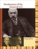 Development of the Industrial U.S. Reference Library: Biography
