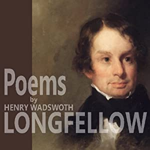 Poems by Henry Wadsworth Longfellow | [Henry Wadsworth Longfellow]