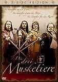 Die drei Musketiere [Special Edition] [2 DVDs]