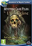 Mystery case files: le 13�me cr�ne