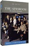 echange, troc  - Newsroom: Season One [Import USA Zone 1]