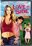 echange, troc Love on the Side [Import USA Zone 1]