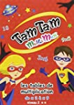 Tam Tam - Les tables de multiplicatio...
