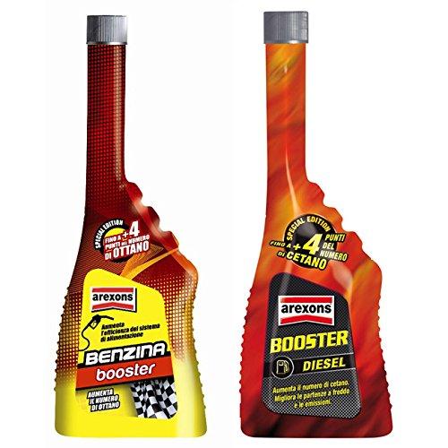 booster-diesel