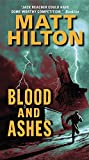 Blood and Ashes (Joe Hunter Novels)