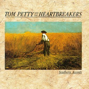 Tom Petty And The Heartbreakers-Southern Accents-CD-FLAC-1985-FRAY Download