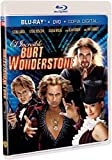 El Increíble Burt Wonderstone (DVD + BD + Copia Digital) [Blu-ray]
