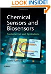 Chemical Sensors and Biosensors: Fund...