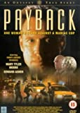 Payback [DVD]