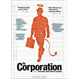 The Corporation ~ Milton Friedman