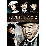 """Thomas Manns """"Buddenbrooks"""": Ein Filmbuch von Heinrich Breloervon """"Heinrich Breloer"""""""