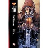 Superman: Earth One ~ J. Michael Straczynski