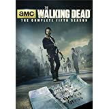 Andrew Lincoln (Actor), Steven Yuen (Actor)|Format: DVD  24 days in the top 100 (9830)Release Date: August 25, 2015Buy new:  $69.98  $24.99