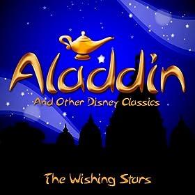 Aladdin and Other Disney Classics