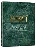 El Hobbit: La Desolaci�n De Smaug - Edici�n Extendida [DVD]