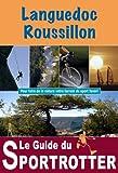 echange, troc Julien Barthélémy, Cédric Dimos, Claire Jardin, Collectif - Languedoc-Roussilon