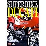 Superbike - Ducati [Import anglais]