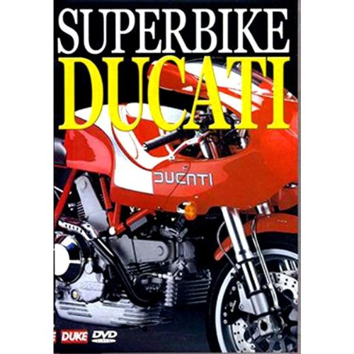 superbike-ducati-reino-unido-dvd