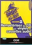 Remast�risez sur CD vos vinyles et ca...