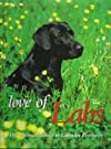 Love of Labs