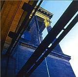 img - for Stuler/Strack/Merz. Alte Nationalgalerie, Berlin: Opus 45 Series book / textbook / text book