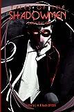 Tales of the Shadowmen 3: Danse Macabre