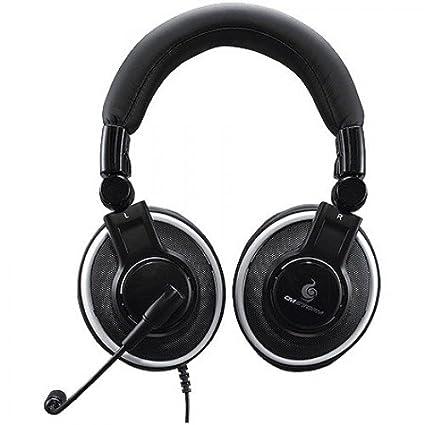 Cooler-Master-SGH-4600-KWTA1-Headset
