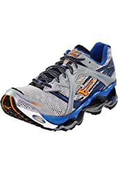 Mizuno Men's Wave Prophecy Running Shoe
