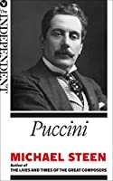 Puccini: The Great Composers